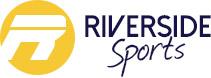 Riverside Sports