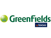 Greenfields Sports Turf sponsor at Riverside