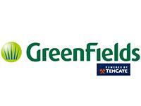 Greenfields Sports Turf sponsor at Riverside