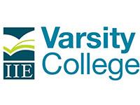Varsity College at Riverside