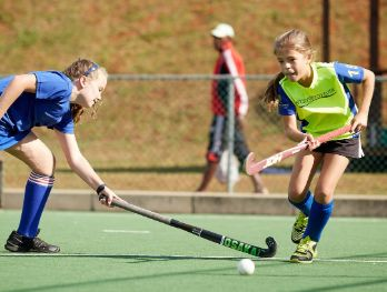 jnr-hockey-04