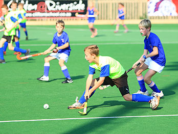 jnr-hockey-02