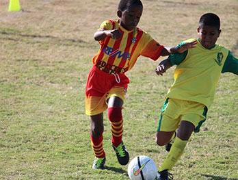 jnr-soccer-02