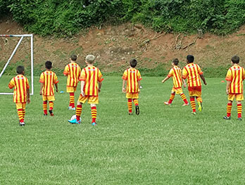 jnr-soccer-03