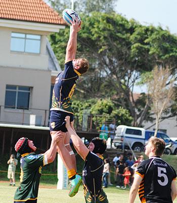 snr-rugby-02