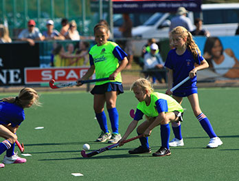 jnr-hockey-03