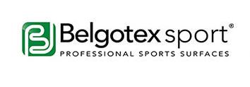 Belgotex Sports Elite Club Challenge 2017